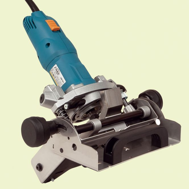 Hand-tool, Router, Trimmer, flat-pack fittings, furniture fittings, hardware, Supplier, kitchen, bedroom, bathroom, furniture manufacturers, shopfitters, designers, architects